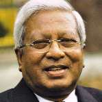 [Picture of Fazle Hasan Abed]