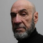 [Picture of F. Murray Abraham]