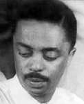 [Picture of Peter Abrahams]