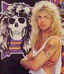 [Picture of Steven Adler]