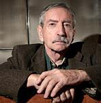 [Picture of Edward Albee]
