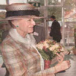 [Picture of Princess Alexandra, The Honourable Lady Ogilvy]