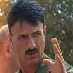 [Picture of Suheil Al-Hassan]