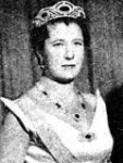 [Picture of Princess Alicia of Bourbon-Palma]