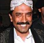 [Picture of Asif Ali Zardari]