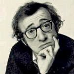 [Picture of Woody Allen]
