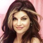 [Picture of Kirstie Alley]