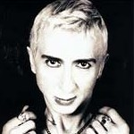 [Picture of Marc Almond]