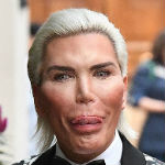 [Picture of Rodrigo Alves]