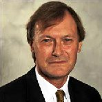 [Picture of David Amess]