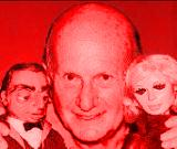 [Picture of Gerry Anderson]