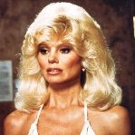 [Picture of Loni Anderson]