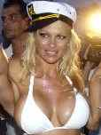 [Picture of Pamela Anderson]