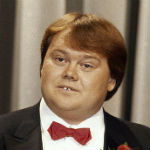 [Picture of Louie Anderson]
