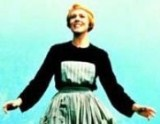 [Picture of Julie Andrews]