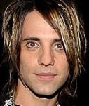 [Picture of Criss Angel]