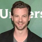 [Picture of Gethin Anthony]