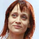 [Picture of Fiona Apple]