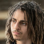 [Picture of Moises Arias]