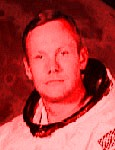 [Picture of Neil Armstrong]