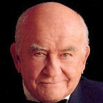 [Picture of Ed Asner]