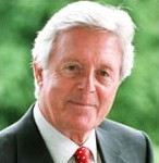 [Picture of Michael Aspel]
