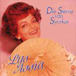 [Picture of Lys Assia]