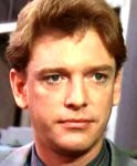 [Picture of William Atherton]