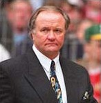 [Picture of Big Ron Atkinson]