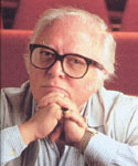 [Picture of Richard Attenborough]