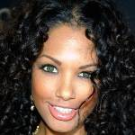 [Picture of K. D. Aubert]