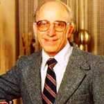 [Picture of Ralph H. Baer]