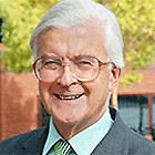 [Picture of Kenneth Baker]