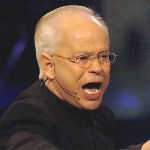 [Picture of Jim Bakker]
