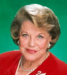 [Picture of Kaye Ballard]