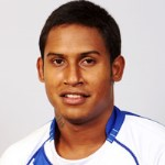 [Picture of Ben BARBA]