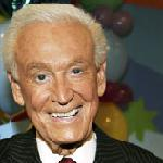[Picture of Bob Barker]
