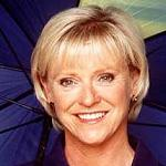 [Picture of Sue Barker]