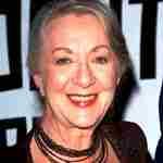 [Picture of Thelma Barlow]