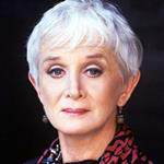 [Picture of Barbara Barrie]
