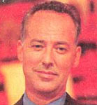 [Picture of Michael Barrymore]