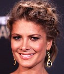 [Picture of Natalie BASSINGTHWAIGHTE]