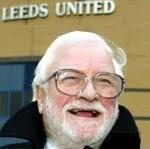 [Picture of Ken Bates]