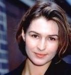 [Picture of Helen Baxendale]
