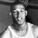 [Picture of Elgin Baylor]