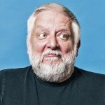 [Picture of Simon Russell Beale]