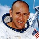 [Picture of Alan BEAN]