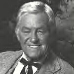 [Picture of Orson Bean]