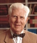 [Picture of Aaron Beck]
