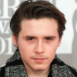[Picture of Brooklyn Beckham]